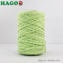 High Quality Recycled Raw Cotton Yarn for Mops