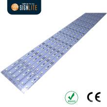30LEDs 12V Aluminium SMD2835 LED starrer Streifen
