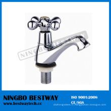 Robinet économiseur d'eau de cuisine de robinet meilleure vente (BW-T13)