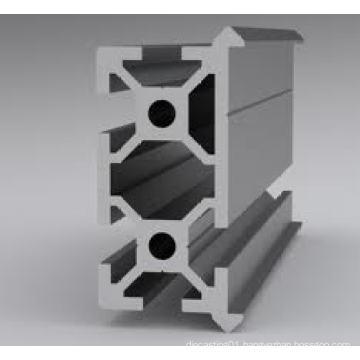 Aluminum Extrusion Profile 014