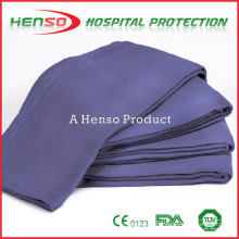 HENSO Surgical Huck Towels