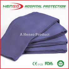Toalha Cirúrgica HENSO