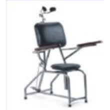 Hospital S. S Ophthalmology and Otorhinolaygology Chair