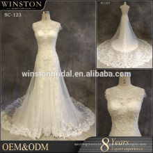 OEM factory muslim wedding mother of the bride dresses 2016