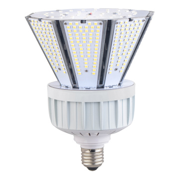 E39 30W Led Post Top maíz mazorca bulbos
