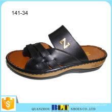 Zapatillas de PVC para hombre