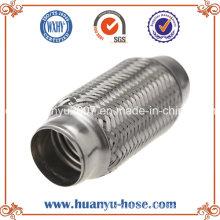 45*175 Mm Exhaust Flexible Pipe