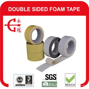 Double Side Foam Tape/PE Foam Tape