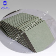 Microfine ultrafine superfine sanding sponge for electronic products 140*115*5mm