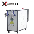 PID-Regelung für Werkzeugtemperaturregler