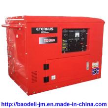 Reliable by Honda Power Generator (BH8000)