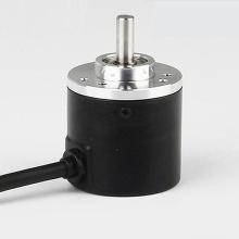 Encodeur optique rotatif 38 mm 1000 ppr
