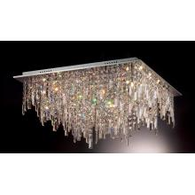 Modern Decoration Crystal Ceiling Lamps (C2819-20)