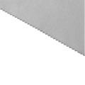 Chemical Bond Nonwoven Fabrics for Filter Media