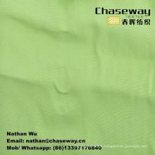 45s High Yarn Density Tencel Texture Rayon Plain Fabric