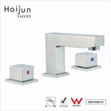 Haijun Compra Directa China Latão Artístico Brinquedo Termostático Bacia Torneira Faucet