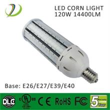 360 graders 80W led lampa ljus