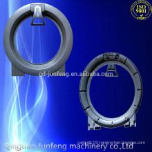 High quality custom lg washing machine parts