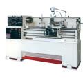 Centre Length 1000mm Bench Heavy Lathe Machines (GH1440K)