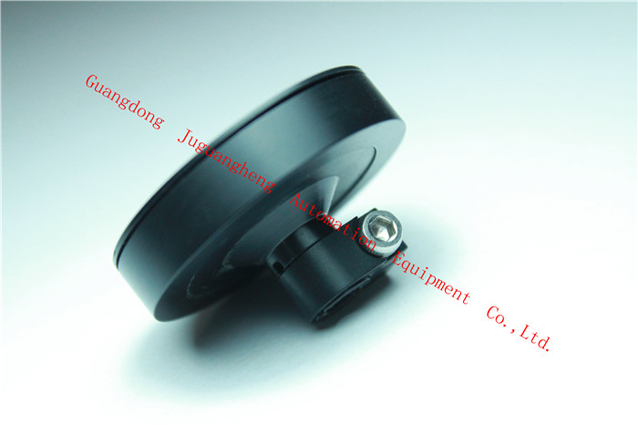 Universal FH Nozzle Holder Supplier