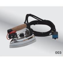 Manual Steam Iron/Electric-Steam Iron