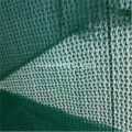 UV 50% -90% plastik sun shade net