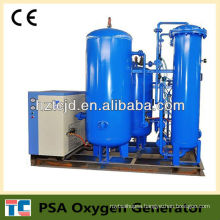 CE Approval TCO-15P Oxygen Production Plant Filling System