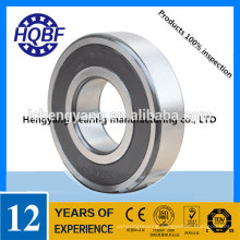 High Qulity Deep Groove Ball Bearings 6202 China Bearing