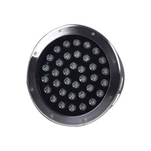 LED 36W vergrabene Lampe