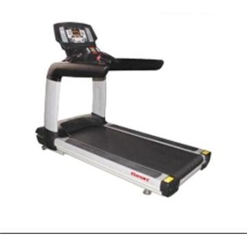 Gym Fitness Cardio Equipment Professional Treadmill