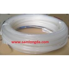 DIN73378 Nylon PA6 PA11 Manguera de tubo PA12