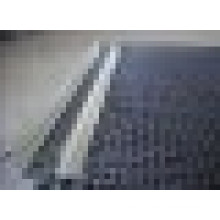 High Quality Crimped Wire Mesh in Competitive Price