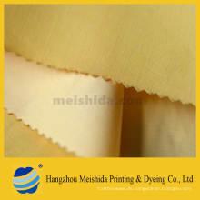 20 * 20/60 * 60 100% Baumwolle Leinwand Stoff mit Anti-UV