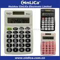 CA-310T calculatrice portable à 10 chiffres avec fonction TAX