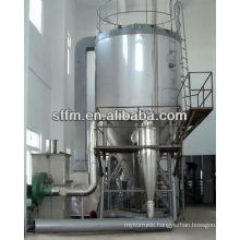 Mixed dairy productsproduction line