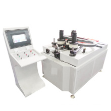 Automatic Aluminum Profile Bending Machine
