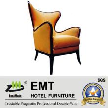 Nice Shape Hotel Мебель Кофейный стул (EMT-HC13)