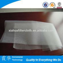 400 Mikron Nylon / Polyamid Filter Tuch