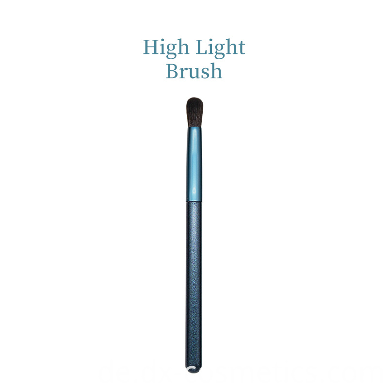 High Light Brush