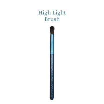 Hochwertiges Highlight Blush Brush Foundation Makeup Kit