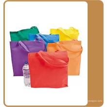 Vente en gros de sacs à main personnalisés