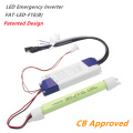 UK Standard LED Emergency Pack für 5-60W