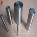 Nb-Hf alloy niobium C103 Rod manufacturer