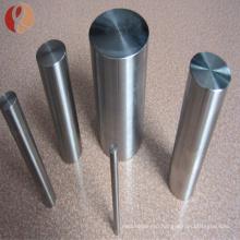 zirconium metal bar in stock price for industrial applications