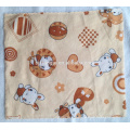 Muito barato Novo microfibra Mini toalha de alta qualidade