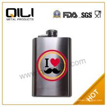 quality hip flask