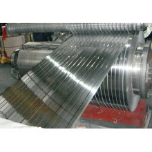 top quality 8011 aluminum coil with best price