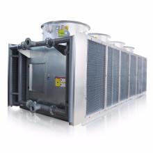 Top Cost Performance GKM Serie Trockene Kühler