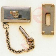 Fashion Special Handbag Stick Lock for bag (R12-222AS)