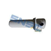 LG855.02.02.01 Assy do filtro de óleo do conversor de torque